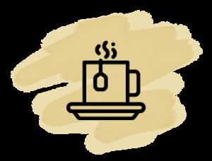 eight powers - icône mode d'emploi